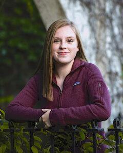 Paige Inglehart