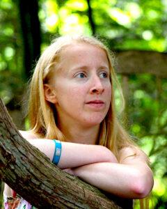 Jennifer Kurburski