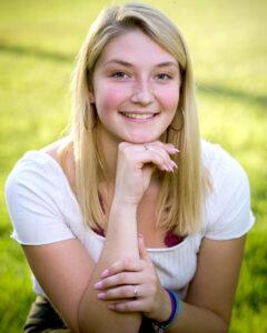 Carissa Smith