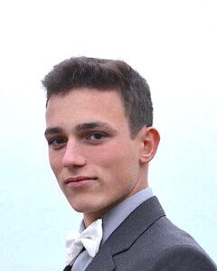 Daniel Zuzcak